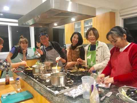 cookingclass aug4