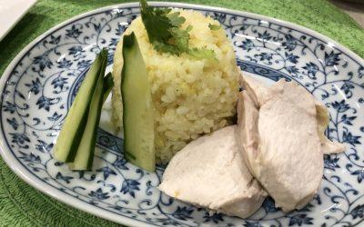 2月23日(土) 野菜一杯、ベトナム料理