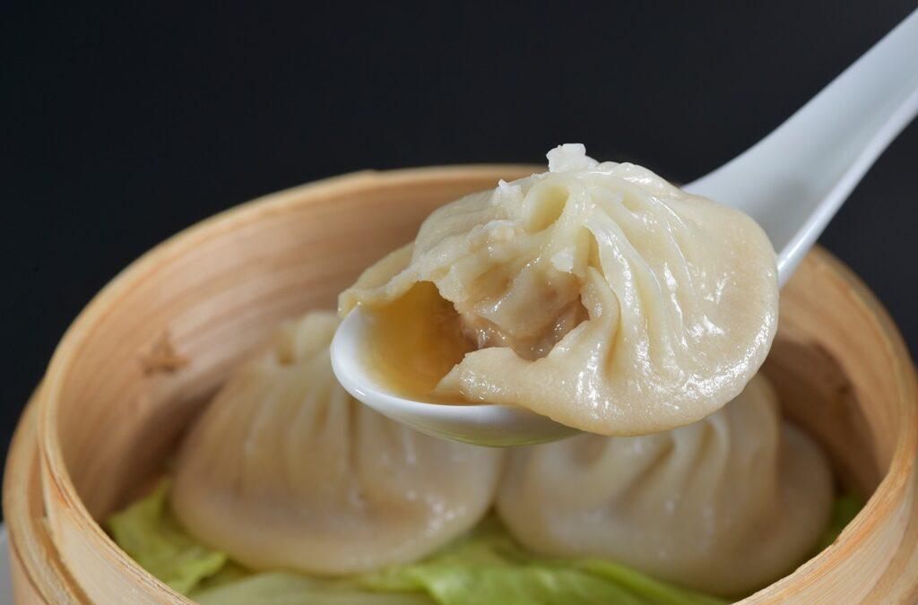 2021年2月27日(土) おうちで作る本格的中華料理
